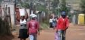 thumb_40_soweto1.jpg