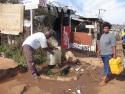 thumb_40_soweto2.jpg